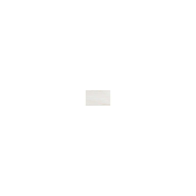 cadre bois 30x40 blanc nielsen magic support image 3d creavea. Black Bedroom Furniture Sets. Home Design Ideas