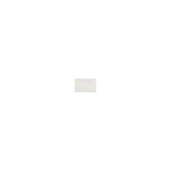 Cadre bois 30x30 blanc nielsen magic - Photo n°2
