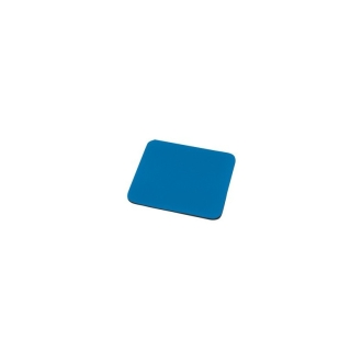 Tapis de souris 23x19 cm - 5mm d'épaisseur