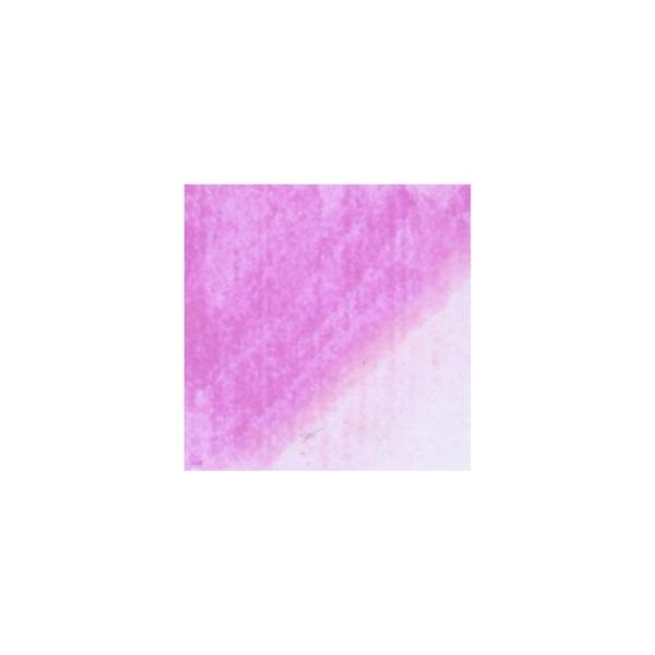 Zig art & graphic twin feutre coloris n° 200 rose très pâle - Photo n°3