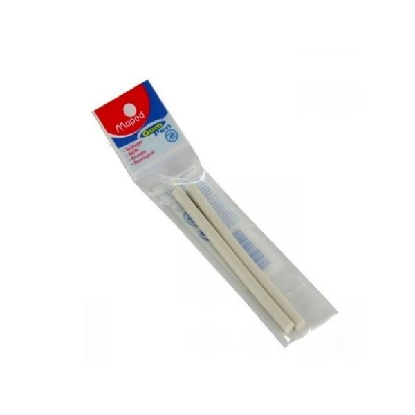 Sachet de 2 recharges Gom Pen MAPED - Photo n°1