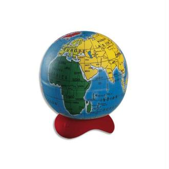 Taille-crayons Globe 1 trou Maped