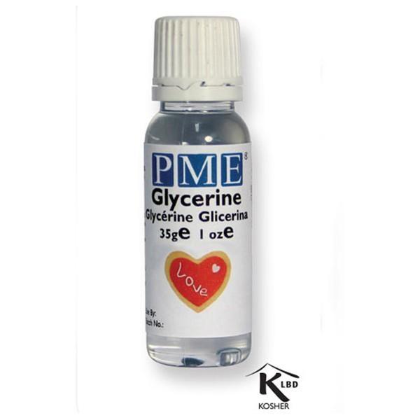 Glycérine 35 g - Photo n°1