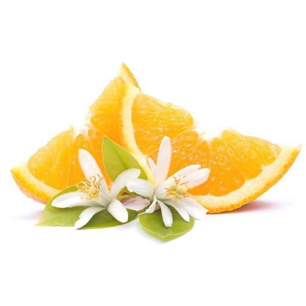 Parfum pour savon 27 ml - Fleur d'oranger - Photo n°2