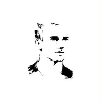 Flex Thermocollant Antoine Griezmann – 24 cm