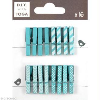 pinces linge acheter pinces linge fantaisie au. Black Bedroom Furniture Sets. Home Design Ideas
