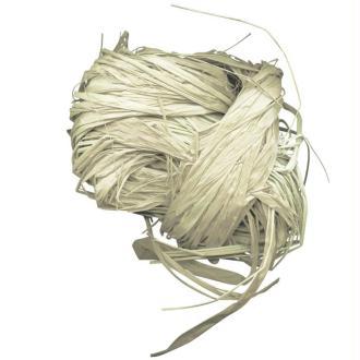 Raphia naturel beige 25 g
