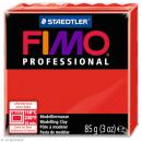 Fimo Professional Rouge pur 200 - 85 gr - Photo n°1