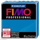 Pâte Fimo Professional Bleu pur 300 - 85 gr - Photo n°1