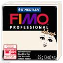Fimo Professional Doll art - Porcelaine 03 - 85 gr - Photo n°1
