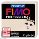 Pâte Fimo Professional Doll art - Beige 44 - 85 gr - Photo n°1