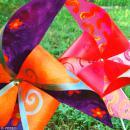 Kit de peinture Acrylcolor - 6 x 20 ml - Photo n°4