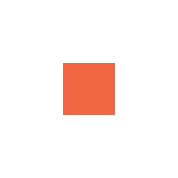 Promarker - orange r866 - Photo n°2