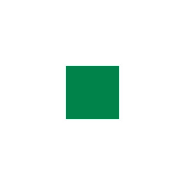 Promarker - vert luxuriant g756 - Photo n°2