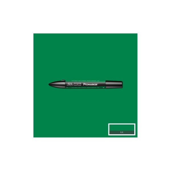 Promarker - vert luxuriant g756 - Photo n°1