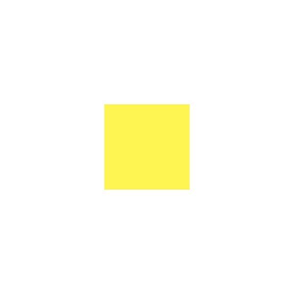 Promarker - citron y747 - Photo n°2