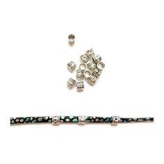 300 Acrylique Perles 8 mm Strass Effet Paillettes Multicolores Enfants Perles Bijoux Mode r274#3