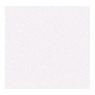 papier paillet acheter papier glitter au meilleur prix creavea. Black Bedroom Furniture Sets. Home Design Ideas