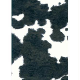 Décopatch Peaux 369 - 1 feuille
