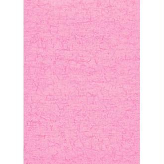 Décopatch Rose 299 - 1 feuille