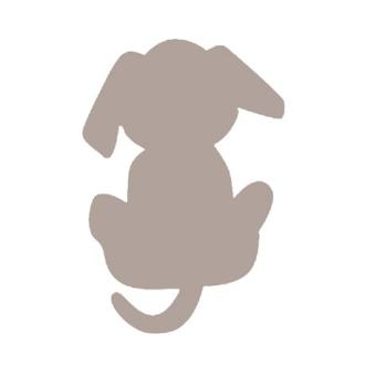 Perforatrice chien 1,6cm ARTEMIO