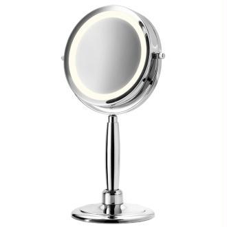 Miroir cosmétique 3 en 1 CM 845 Medisana 88552