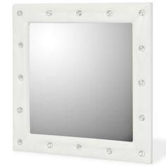 Miroir adhésif - Acheter Miroir déco au meilleur prix - Creavea