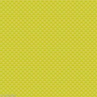 Papier décoratif à coller Artepatch - Pure Vert - 40 x 50 cm
