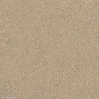Papier décoratif à coller Artepatch - Sable - 40 x 50 cm