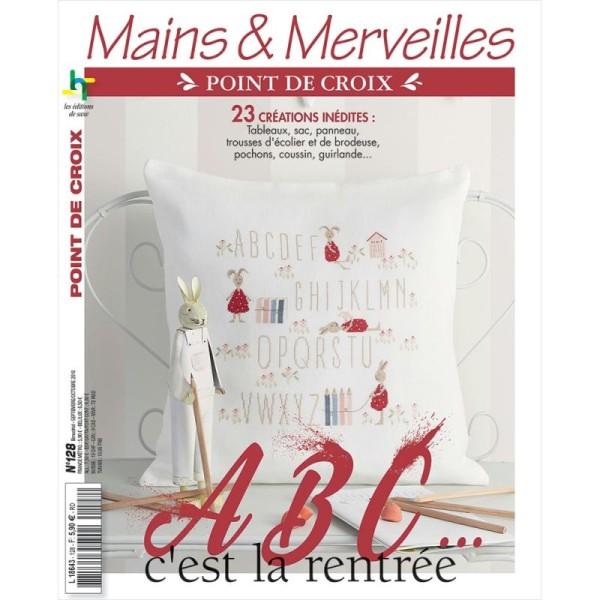 https://www.creavea.com/produits/573673-p/mains-and-merveilles-point-de-croix-n128-abc-cest-la-rentree-p.jpg