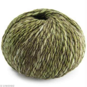 Pelote de laine Neo Vintage - Sharon 138 - 100 gr