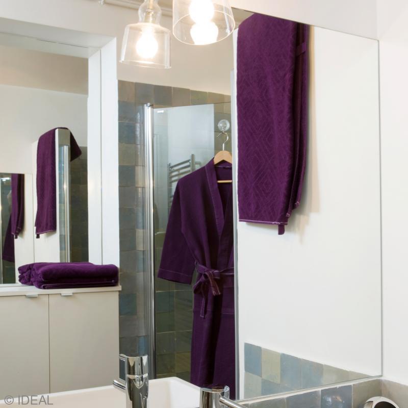 teinture tissu id al liquide violet 23 mini teinture. Black Bedroom Furniture Sets. Home Design Ideas