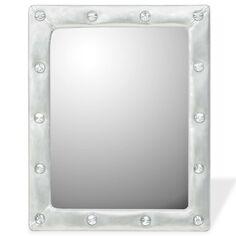 eb18d3195d33 Miroir adhésif - Acheter Miroir déco au meilleur prix - Creavea - Page 2