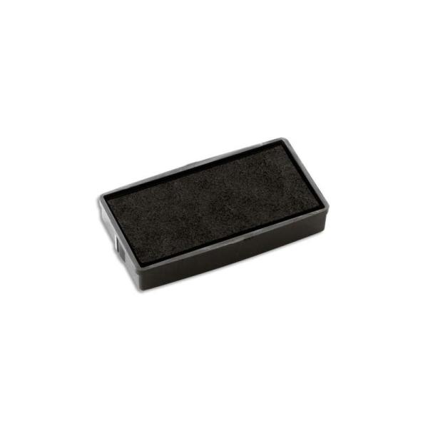 COLOP Blister 2 encriers E20 noir pour printer 20 - Photo n°1