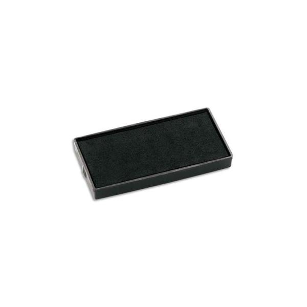 COLOP Blister 2 encriers E40 noir pour printer 40 - Photo n°1