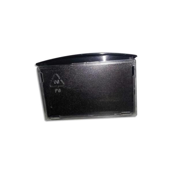 COLOP Blister de 2 encriers pour S 2400-2460-2008-2010-2000WD-E 3400-2400 - Photo n°1