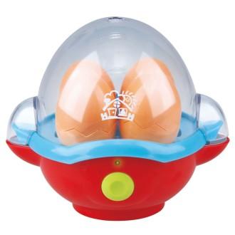 Playgo Cuiseur à œufs 3184
