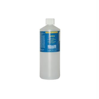 Latex pré-vulcanisé 1 litre