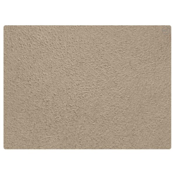 Lechuza Jardinière Canto Color Square 40 All-in-one Beige 13721 - Photo n°2