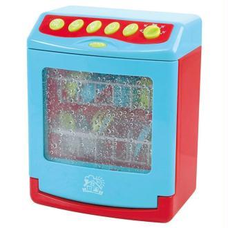 Playgo Lave-vaisselle De Jouet My Dishwasher 3207