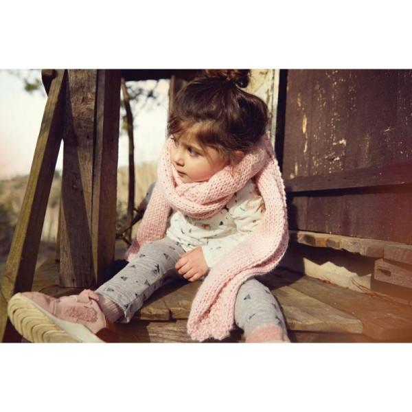 Patron Enfant Blouse et Leggings L7/2318 - Photo n°2