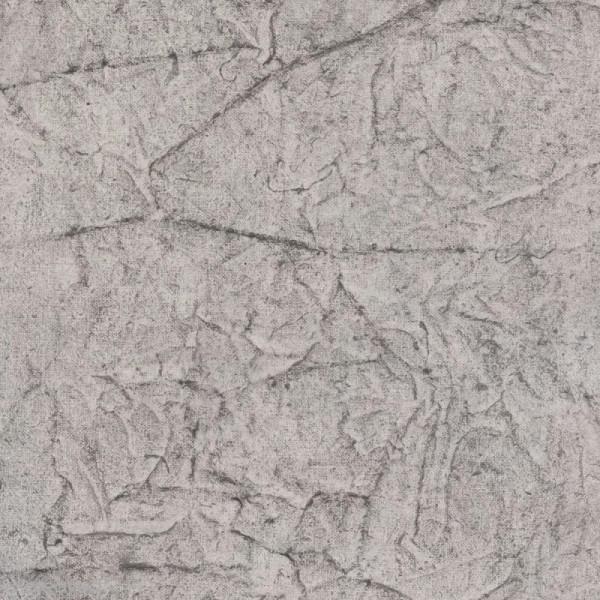 Papier du monde A4 20 feuilles noir - Photo n°5