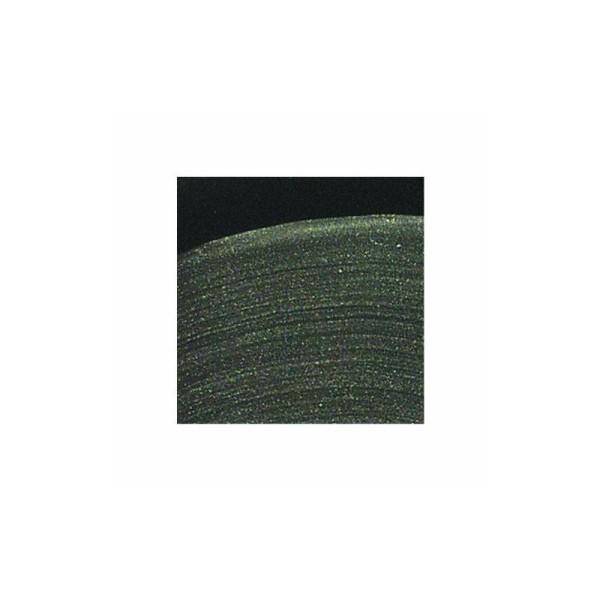 Liquitex Professional Gesso Flacon d'Additif Préparateur de surface transparent 237 ml - Photo n°2