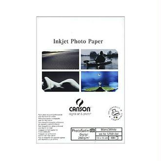Canson 987041 10 x 15 cm