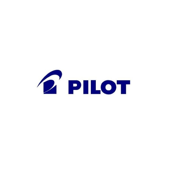 Pilot Begreen V-board master Marqueur pour Tableau blanc Pointe Moyenne Assortis - Photo n°2