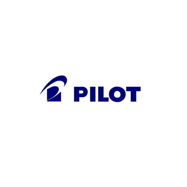 Pilot Begreen V-board master Marqueur pour Tableau blanc Pointe Moyenne Assortis - Photo n°4