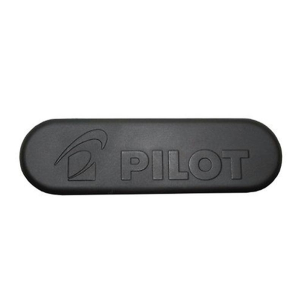 Pilot FriXion Ball LX Roller Encre Gel Thermosensible Pointe Moyenne Or - Photo n°4