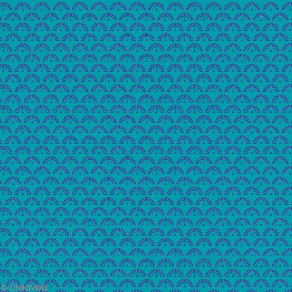 Papier Scrapbooking Artemio effet foil - My Lord - 30,5 x 30,5 cm - 30 pcs - Photo n°5