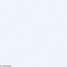 Feuille Calque Artemio - Etincelles - 30,5 x 30,5 cm - 90 g