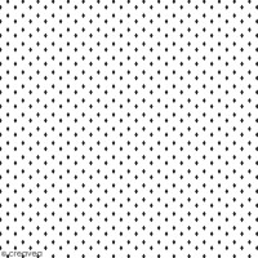 Feuille Calque Artemio - Losanges - 30,5 x 30,5 cm - 90 g